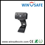 appareil-photo de vidéoconférence de couleur du CCD USB de 10X 650tvl Sony