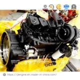 6BT C180 Motor Diesel 180 CV
