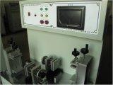 Máquina de ensayo de resistencia Plug-Receptacle (BC-1105)