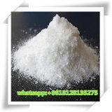 99% Reinheit lokaler betäubender Chloroprocaine HCl CAS 3858-89-7