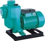 TPZ Self-Priming Pump Series