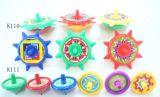Jouets de paquet de sucrerie mini (K110-111)
