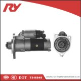 6.0Kw 24V 11t pour moteur Hino 28100-29510365-602-0026 c (version originale P11C)