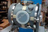 Куртка изоляции камеры вакуума от Redsant