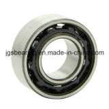 Нержавеющая сталь 7000 углового серий шарового подшипника 7004c 7004AC 7005c 7005AC контакта