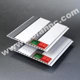 Feuille de plafond PVC -1