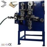 Het automatische Mechanische Gesloten Huisdier van het Metaal pp het Vastbinden van Verbinding die Machine maken