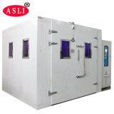 Personalizados de Alta Temperatura industriais de grande sala de teste de envelhecimento