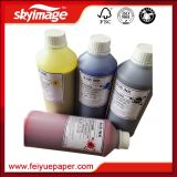 Chinese Manufacture Sublimation Ink C-M-Y-K