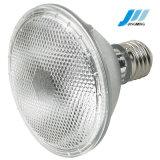 Iluminação de LED (JM-S01-PAR30-36LED)