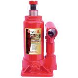2T гидровлическая бутылка Jack (BM-B9902A)