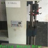 Câblage cuivre CCS pour l'acier plaqué de cuivre 8mm 25mm 6mm Kxt-CCS20