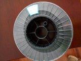 Alambre de soldadura de MIG del CO2 de la alta calidad Er70s-6 de la fábrica, alambre revestido de cobre de Weldng/alambre de la soldadura