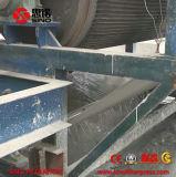 Фильтр пояса вакуума Китая для отработанной воды обессеривания Fgd