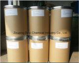 Qualitäts-und bester Preis-Dimethyl Oxalat 553-90-2