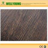De houten Tegels van de Muur van het Ontwerp Ceramische