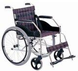 الألومنيوم تسهيلات لدخول الكراسي تسهيلات لدخول الكراسي المشترك (Hz121-03-24)