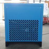 공기 압축기 공기 건조기 기계