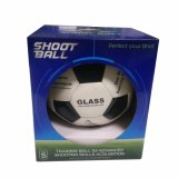 Aceptar el hecho personalizado Imprimir los cuadros de fútbol duradero
