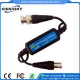 HD video Bodenschleifen-Isolierscheibe für Koaxialkabel (GB106)