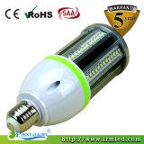 China proveedor E26 E27 B22, G12 LED 18W de luz de maíz