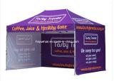 屋外のための高品質10%DiscountのFoldableテント