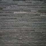 Sandstone, ripas, Quartzites