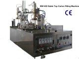 Kleiner Typ Produkt-Füllmaschine (BW-500)
