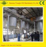 20-2000T de Machine van de Olie van de Aardnoot met Ce en ISO