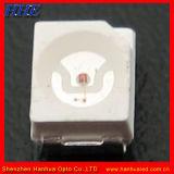 3528 el diodo LED SMD RGB con el ingeniero profesional para la TIRA DE LEDS