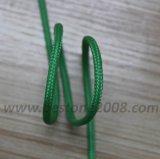 Высокое качество PP шнур питания для ЭБУ подушек безопасности и пошиву одежды #1401-75