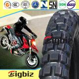 기관자전차 부속을%s 큰 이 Motocross 타이어 또는 타이어 (3.00-18)