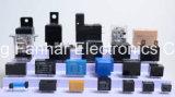 релеий 10A 250VAC 30VDC для бытовых устройств