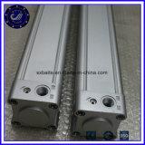 Cilindro pneumatico pneumatico dell'acciaio inossidabile del cilindro di Festo