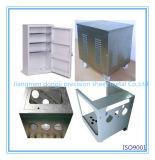Профессиональный Fabricator приложения металлического листа