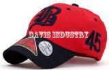 Бейсбольная кепка с высоким качеством и хорошим ценой