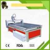 CNC van de Houtbewerking van Jinan Router (ql-1325-1 hout)