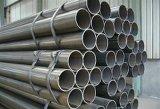 石油およびガスのためのERWによって溶接される炭素鋼の管