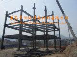 低合金の鋼鉄のための溶接用フラックスSj101