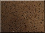 اصطناعيّة مرو حجارة صلبة سطحيّة تفاهة أعالي
