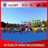 Apparatuur Van uitstekende kwaliteit HD16-049A van de Speelplaats van kinderen de Goedkope Openlucht