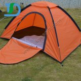 Fácil Instalado Hot Sale Custom Camping & Hiking Tent