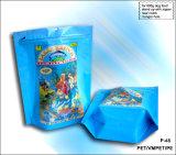 Paquet d'aliments pour animaux familiers (P-45)