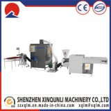 Het Vullen van &Cushion van de vezel Kaardende Machine (esf005l-3)