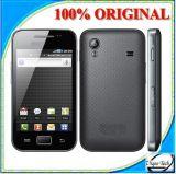 元の携帯電話(エースS5830)