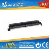 Nuevo toner compatible de Fat-411A/A7/E/X para el uso en Kx-MB1900/2000/2010/2061; KX-MB 2062