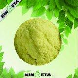 Fertilizante quente NPK 18-18-18 do composto da venda de Kingeta