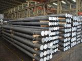Aluminium-6A02/Aluminiumlegierung-Stab-Gussteil-Billet