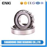 Roulement à rouleaux coniques du roulement à rouleaux d'usine de la Chine 33214