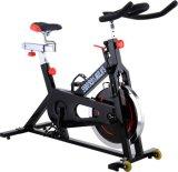 Vélo de rotation (OTD-7080)